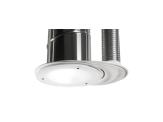Brighten Up® Series - 160 DS daylighting system Ventilation Add-on Kit