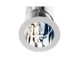Brighten Up® Series - 160 DS daylighting system Universal Light Add-On Kit