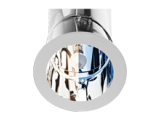 Brighten Up® Series - 290 DS daylighting system Compact Fluorescent Light Add-On Kit