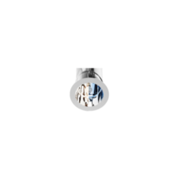 Brighten Up® Series - 290 DS daylighting system Universal Light Add-On Kit