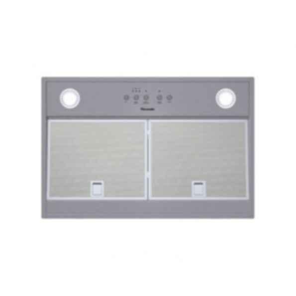 30 Inch Professional Custom Insert VCI230DS