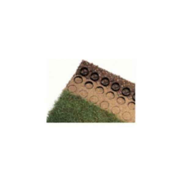 Grasspave2 Porous Pavement System