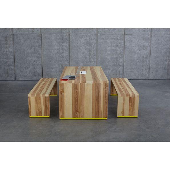 Pleasing Linden Counter Table Modlar Com Machost Co Dining Chair Design Ideas Machostcouk