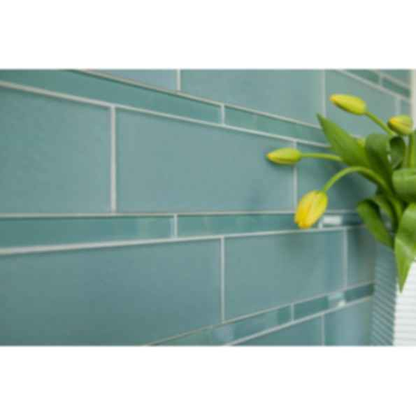 Boulevard Glass Tile