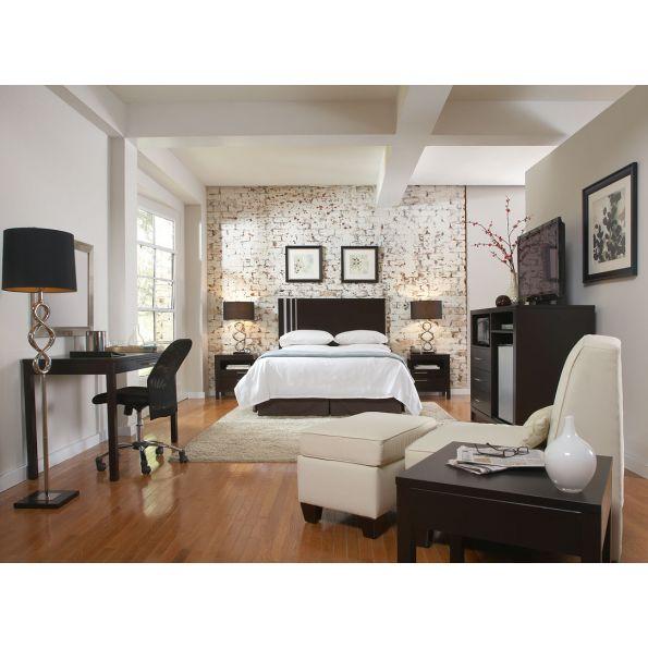 Aston Hotel Furniture Collection   Modlar.com