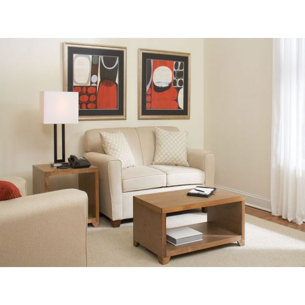 sierra hotel furniture collection modlar com rh modlar com Hotel Collection Bedding On Sale Hotel Collection Bedding On Sale