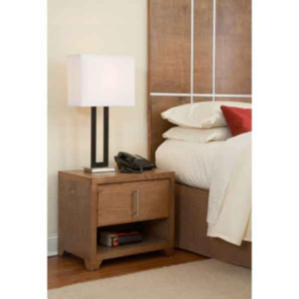 Sierra Hotel Furniture Collection