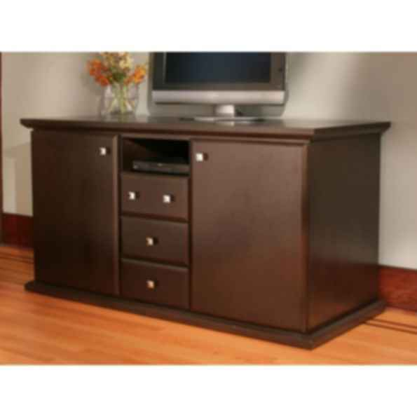Cypress Hotel Furniture Collection