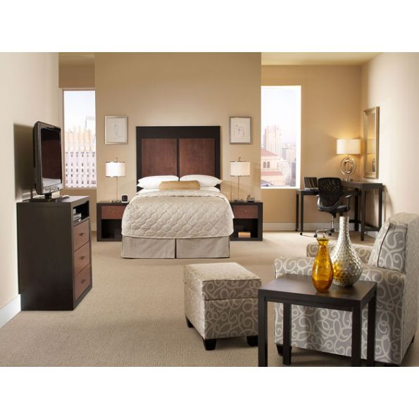 karri hotel furniture collection modlar com rh modlar com Hotel Collection Towels Contemporary Hotel Furniture