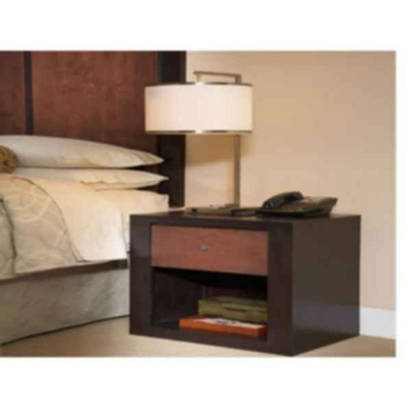 Karri Hotel Furniture Collection