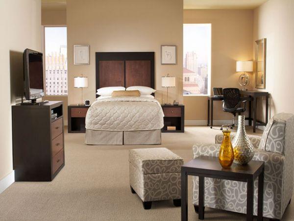 karri hotel furniture collection modlar com rh modlar com hotel furniture collection Hospitality Hotel Furniture