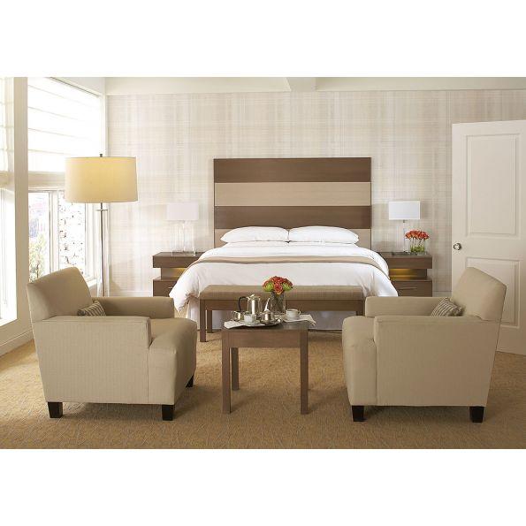 Hudson Hotel Furniture Collection   Modlar.com