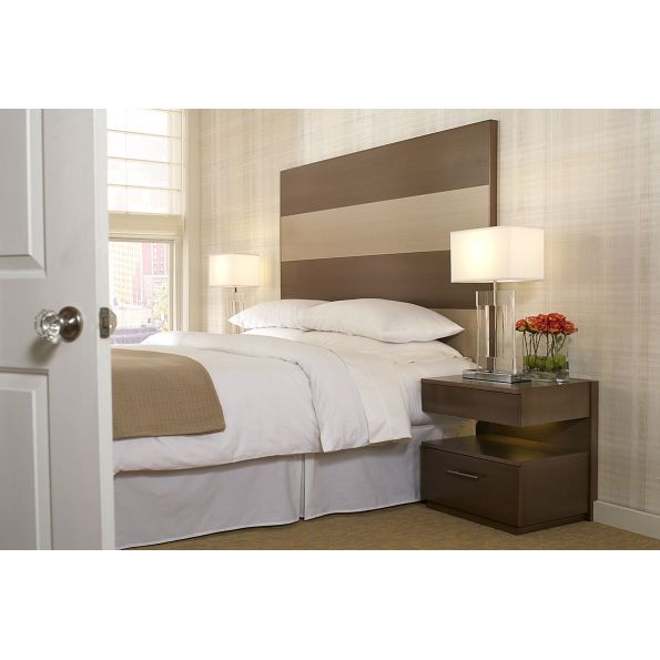 hudson hotel furniture collection modlar com rh modlar com Luxury Hotel Furniture hotel furniture collection