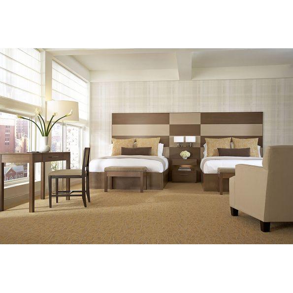 hudson hotel furniture collection modlar com rh modlar com Hotel Collection Towels Hotel Collection Bedding On Sale