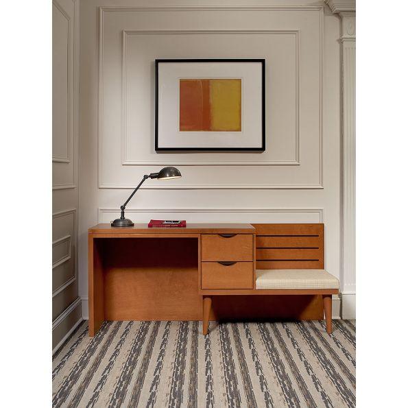 sutton hotel furniture collection modlar com rh modlar com Hotel Collection Bath Luxury Hotel Furniture