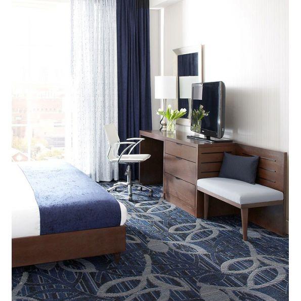 sutton hotel furniture collection modlar com rh modlar com Hotel Collection Bedding On Sale Hotel Collection Bath