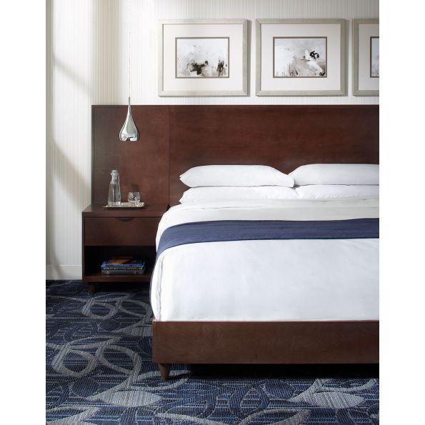 sutton hotel furniture collection modlar com rh modlar com Hotel Collection Towels Hotel Collection Towels