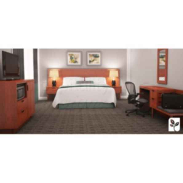 Sutton Hotel Furniture Collection