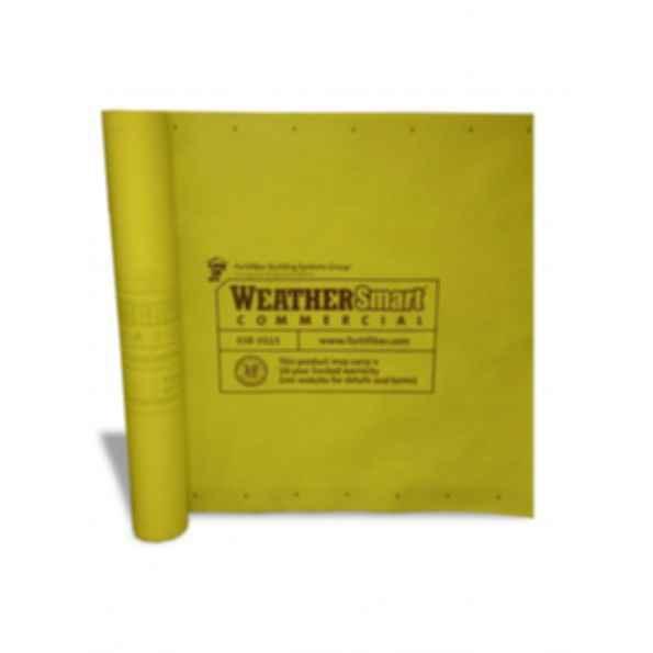 WeatherSmart® Commercial