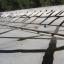 XT1 Industries preferred high performance coatiing