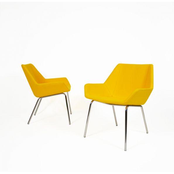 Nest Lounge Chair   Modlar.com