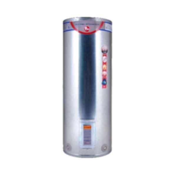 Low Pressure Vitreous Enamel - Electric Water Heaters