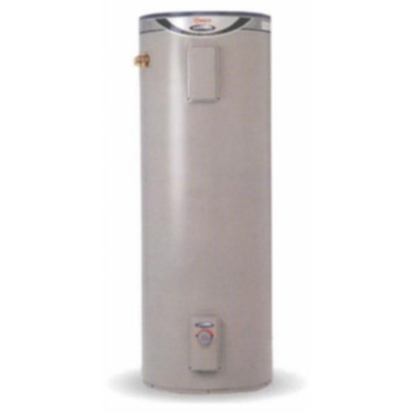 Optima Mains Pressure Water Heaters