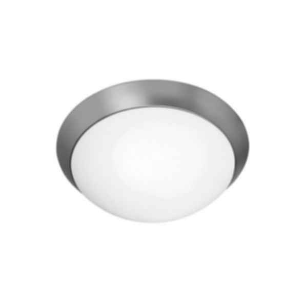 Cobalt Flush Mount - 20626