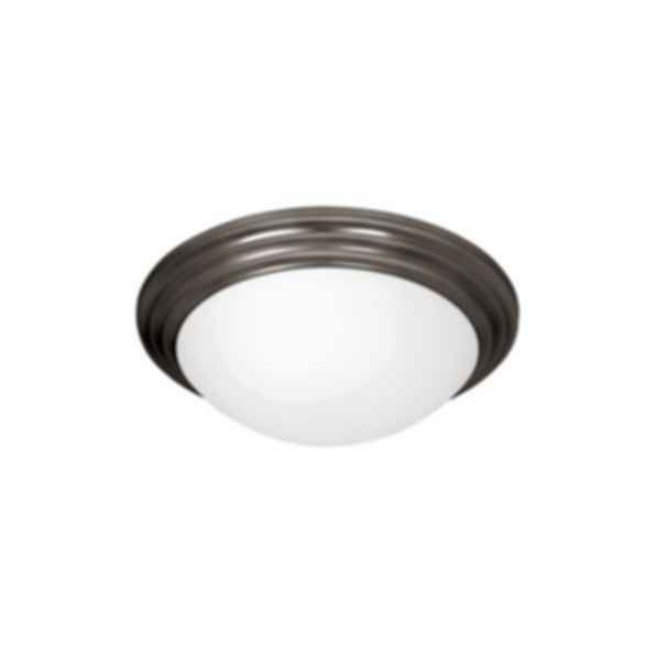 Strata Flush Mount - 20652LEDD
