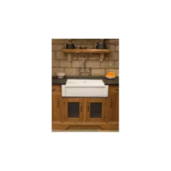 Shaws Entwistle Sink