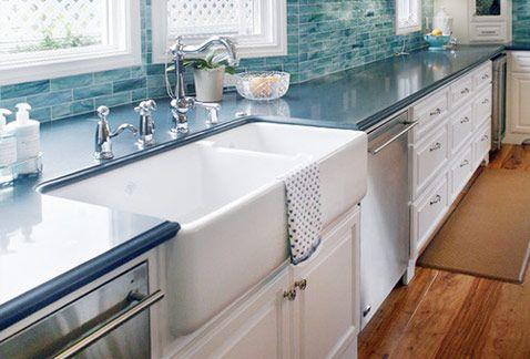 Shaws Edgworth Sink - modlar.com