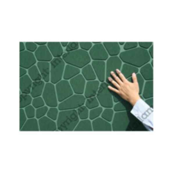 Elements - Wall Panel
