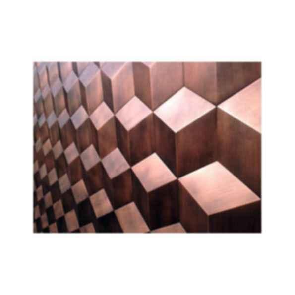 Art Diffusion - Wall Panel