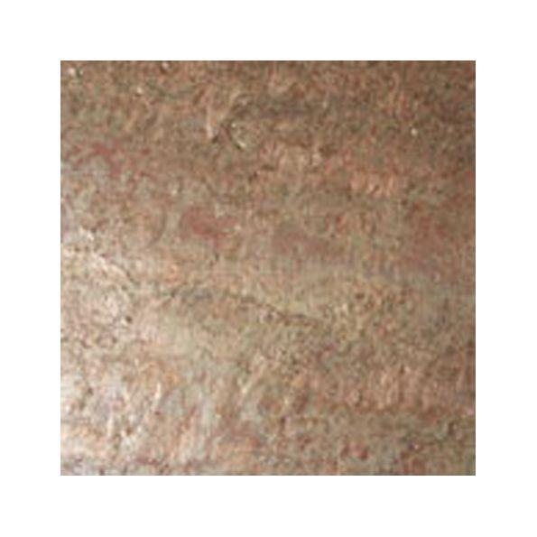 Micro-Thin Slate - Wall Panel - modlar.com
