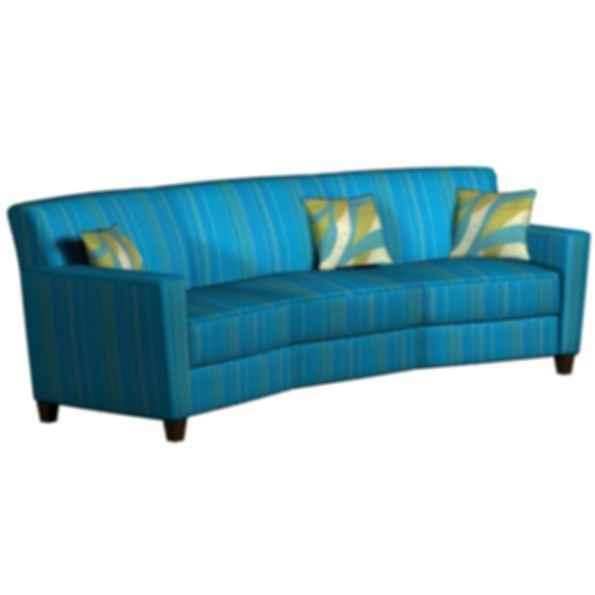 Sofas & Sleepers - Shauna Collection Sofa