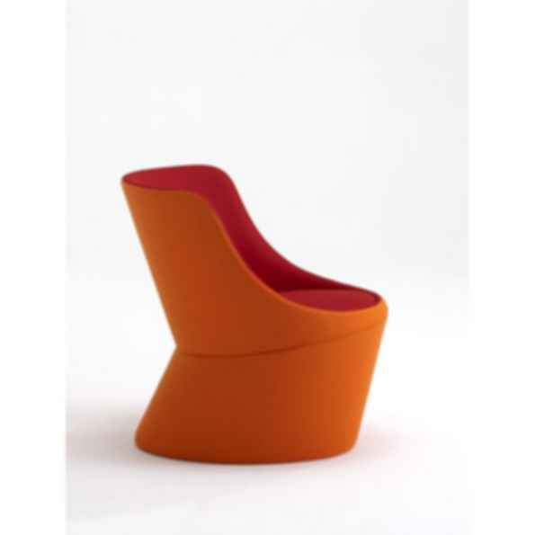 Didi Lounge Chair