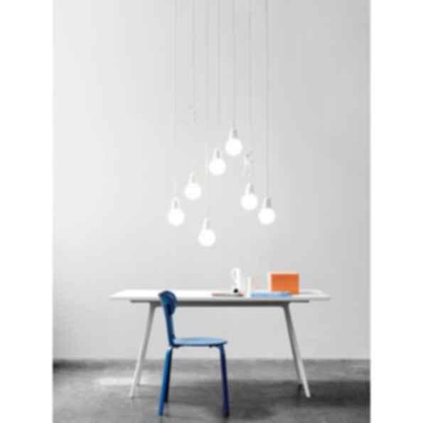 Bulb Fiction Light