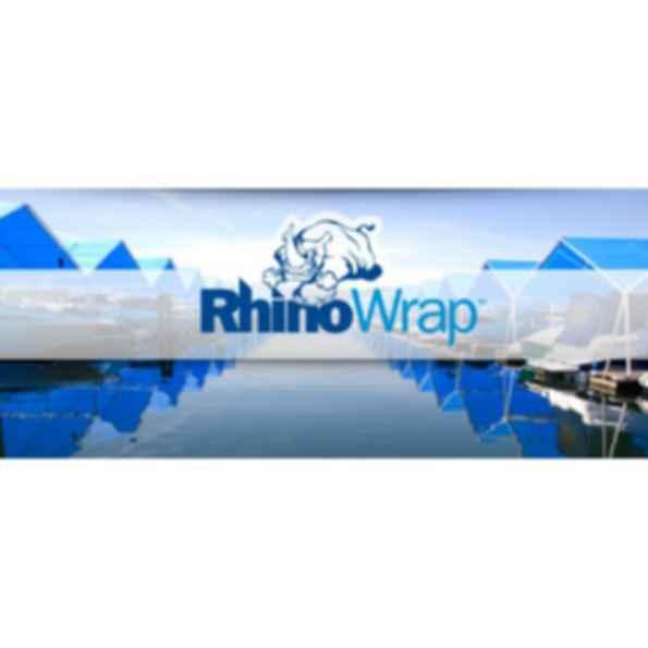RhinoWrap Wrap