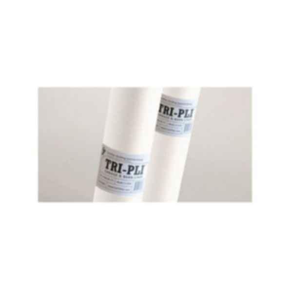 Fortifiber Tri-Pli® Garage & Barn Liner