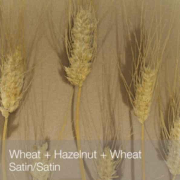 Wheat Decor Sheet