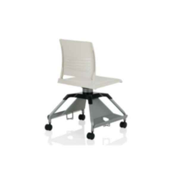 Learn2® seating Chair
