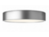 H M Ceiling-Wall Light by Focus Lighting