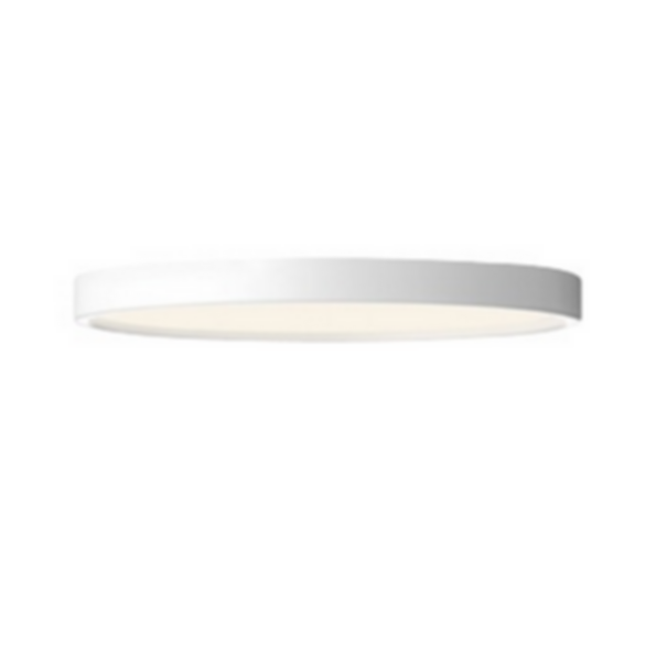 H M Downlight by Focus Lighting