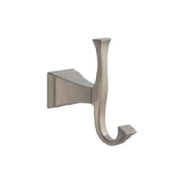 Delta Dryden Robe Hook 75135-SS - Stainless