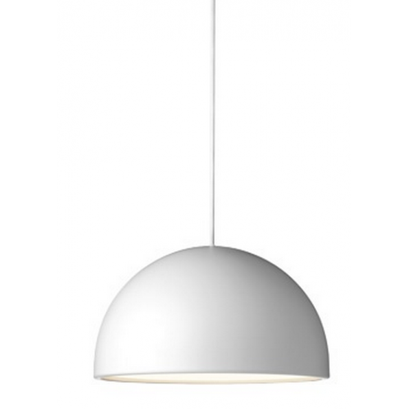 H M Pendant Light by Focus Lighting  sc 1 st  Modlar.com & H M Pendant Light by Focus Lighting - modlar.com