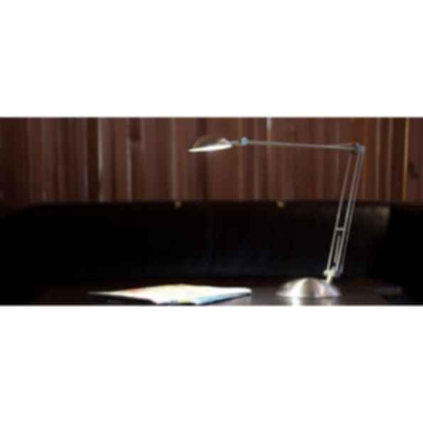 Lux Architect LED Task Light
