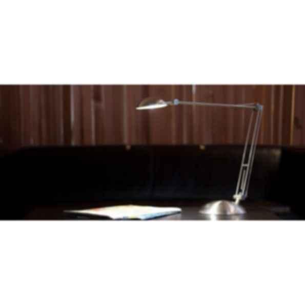 Lux Architect Led Task Light Modlar Com