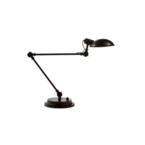 Lux Bungalow LED Task Light