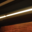 Lux Linear LED Undercabinet Light