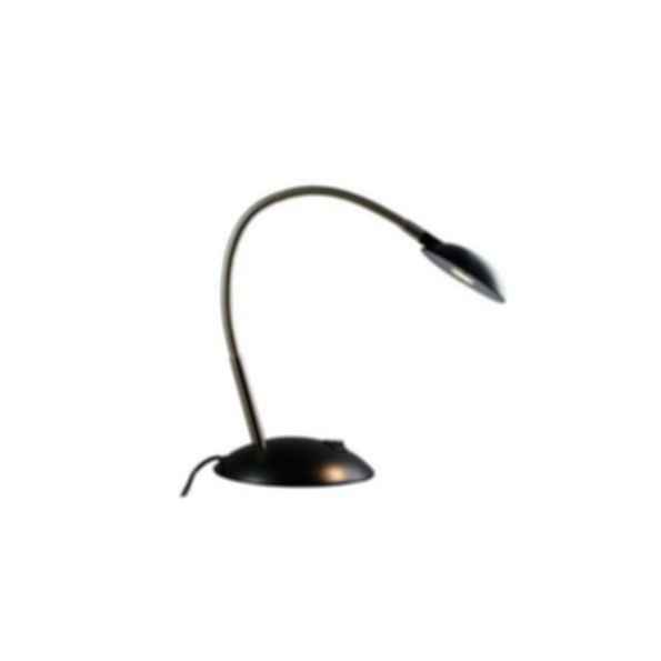 Lux Spotlight LED Task Light